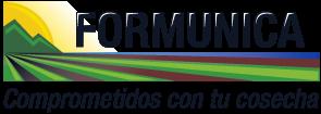 FORMUNICA